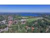 Wandlitzsee (Landschaft)