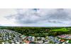 180° Panoramaaufnahme mit DJI Park
