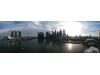 02 Marina Bay