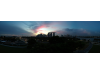06 Sunset
