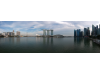 01 Marina Bay Sands