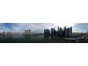 03 Marina Bay