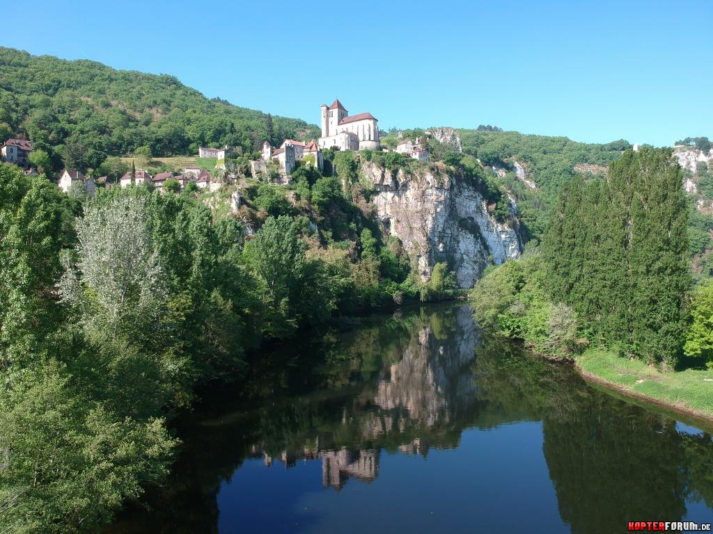 St-Circ-Lapopie