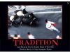 despair tradition