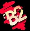 Sender piepst nach update 1.9.1.30 /rote Lampe blinkt - letzter Beitrag von B2C