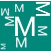SPM4649t leuchtet nicht u. wirkt nicht verbunden - letzter Beitrag von MaxFlights