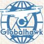 Stecker lipo nano 3 d - letzter Beitrag von Globalhawk