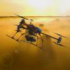 Sind hier zufällig Greifswalder Copter-Piloten ? - letzter Beitrag von skypicsusedom