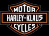 MAVIC 2 PRO - letzter Beitrag von Harley_Klaus