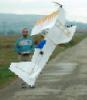 2 Satelliten an F4 Board - letzter Beitrag von Rolf-K.