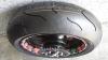Suche Frame für faltbaren Quadrokopter - letzter Beitrag von FPV Fat Sharkler