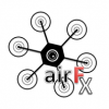 Nachrüstung Wärmebildkamera - letzter Beitrag von airFX