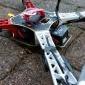 Emax Frame und Emax 2300KV Motoren, wie so dass gehen? - letzter Beitrag von flyingninja