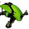 QuadrocopterLive's Foto
