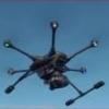 Q500 und Samsung Note 3 - Finde den Kopter nicht? - letzter Beitrag von Pidder54