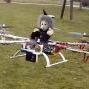 Tricopter und Mini Pix von RadioLink - letzter Beitrag von Kettentiger