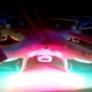 Sonnenblende für die 501s Standardfernbedienung - letzter Beitrag von RL-air