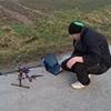 MultiWii 2.4 GPS Hold - Waypoint Refresh - AP Mode - letzter Beitrag von I3ull3t