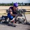 Betaflight 3.3.1 Motoren drehen hoch - letzter Beitrag von Drohnendoktor