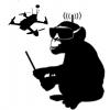 Hunde-Fütterung per Drohne - letzter Beitrag von oli_tf