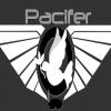 Attitude V3 - Lüfterumbau - letzter Beitrag von Pacifer