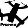 Gebrauchten Vendetta auf Werkseinstellungen zurücksetzen? - letzter Beitrag von Przemo