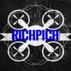 IBCrazy Antennen woher in AT/DE? - letzter Beitrag von richpich