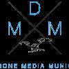 Mavic 2 Arme - letzter Beitrag von DroneMediaMunich