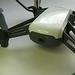 Die neue Drohne ist da, x8hw - letzter Beitrag von goldy