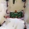 Koffer für Blade Chroma - letzter Beitrag von Loron