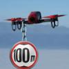 """DLRG: """"Erster Drohnenflug in Deutschland ausser Sichtweite"""" - letzter Beitrag von Flyer5404"""