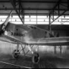 Phantom 3 landet auf dem Flughafen von Las Vegas 20000$ Strafe - letzter Beitrag von ema-fuzzi