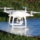 Phantom 3 Standard fliegen ohne Gimbal und Kamera? - letzter Beitrag von Schnueff