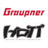 Nicht-3D-Props für Graupner Alpha 300q - letzter Beitrag von Jushi