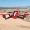Traxxas ATON - Neuer sportlicher GPS-Kopter - letzter Beitrag von düssel_heli