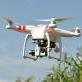 Neues DJI Konto bei neuer Drohne? - letzter Beitrag von para1