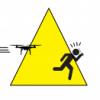 Vorschriften für Kopter in der Schweiz - letzter Beitrag von Killsaw
