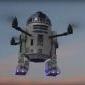 FX10 Inspider Quadrocopter - letzter Beitrag von davestaar