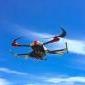 3D copter  invertix 400 - letzter Beitrag von view