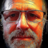 Fotos des Zerotech Dobby - letzter Beitrag von ZontiMedia