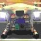 DJI Phantom 2 Akku entlädt sich sehr schnell - letzter Beitrag von Speedlimit