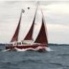 Einsatz eines Kopter auf Yacht - letzter Beitrag von Thomas_Rettenmund