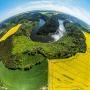 360 Panoramas + Verknüpfung - letzter Beitrag von Lubifo
