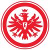 """Region Frankfurt und """"nähere"""" Umgebung - letzter Beitrag von farid1979"""