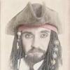 Yuneec Q500 Videos - letzter Beitrag von Jack Sparrow