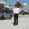 DJI Phantom 4 Video GPS Daten - letzter Beitrag von ADM
