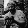 Parrot Anafi - Bilder - letzter Beitrag von Centro
