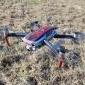 Probleme beim Download von dji go 4, Version 4.3.24 - letzter Beitrag von Drohnendörk
