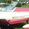 Pilot51's Foto