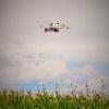 Quadrocopter überschlägt sich beim Start - letzter Beitrag von Kopter Leon